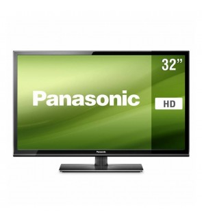 PANASONIC TV TC-L32XM6L  32""