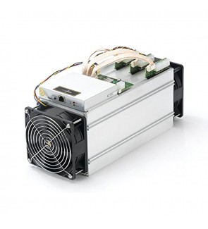 BITMAIN ANTMINER T9 / POWER...