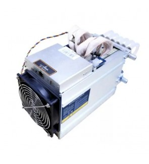 Antminer S9 Hydro (18Th)