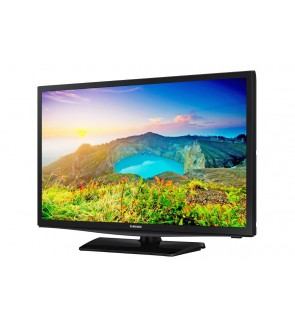 "SAMSUNG TV 23.6"" HD"