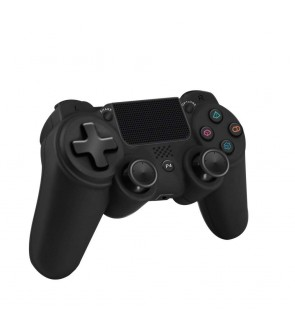 Controller for PlayStation 4