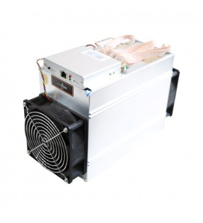 BITMAIN ANTMINER A3 / POWER...