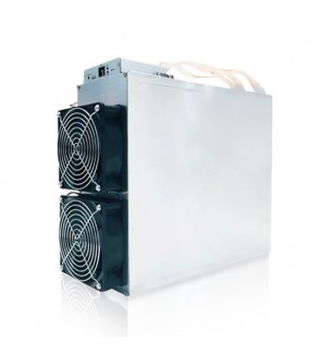 BITMAIN ANTMINER E3 / POWER...