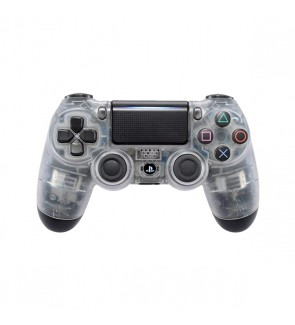 Controller for PlayStation...