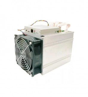 ANTMINER Z9 MINI / POWER...