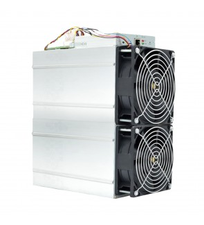 ANTMINER Z9 MASTER / POWER...
