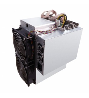 ANTMINER S11 / POWER SUPPLY...