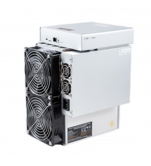 ANTMINER S17 50TH/S - POWER...