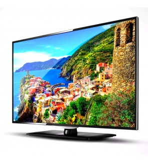 "AOC 32"" TV Digital LED HD"