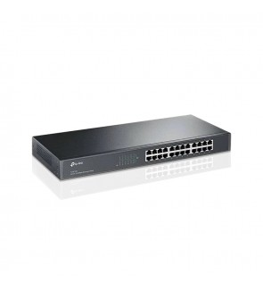 SWITCH TP- LINK  Desktop -...