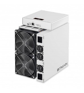 ANTMINER T17 40Th/s / POWER...