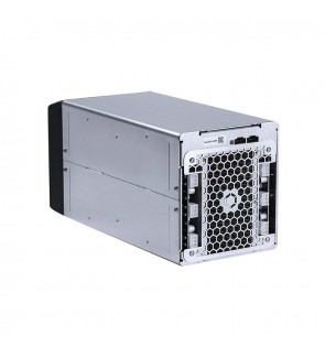 AvalonMiner 841 13.6 Th/s...