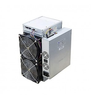 AvalonMiner 1066 Canaan...