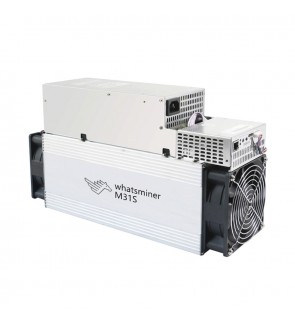 Whatsminer M32S (62.0 Th /...