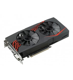 ASUS MINING-RX 470-4G-LED -...